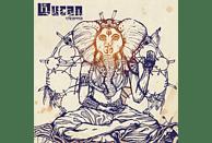 Wucan - Vikarma [CD]