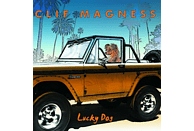 Clif Magness - Lucky Dog [CD]
