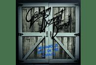 Graham Bonnet Band - Meanwhile,Back In The Garage (GTF/Black/180gr) [Vinyl]