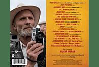 Agatha Kaspar - Kodachrome [CD]