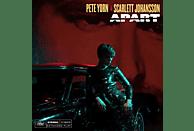 Pete Yorn, Scarlett Johansson - Apart [CD]