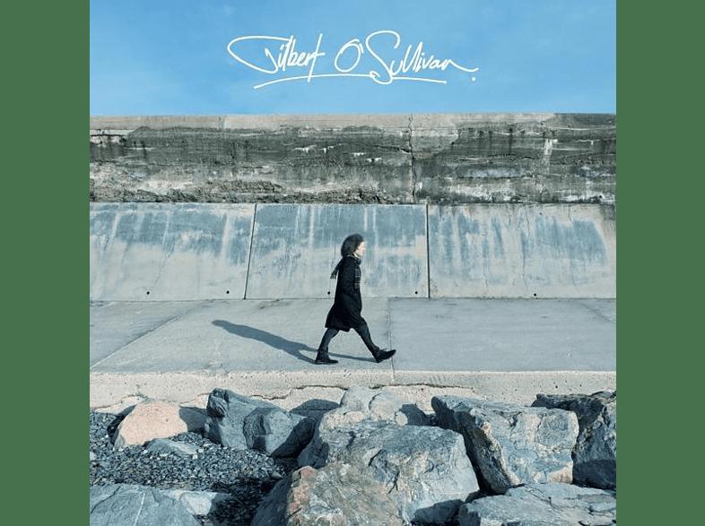 Gilbert O'sullivan - Gilbert O'Sullivan [CD]