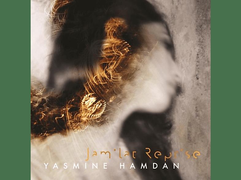 Yasmine Hamdan - Jamilat Reprise [Vinyl]