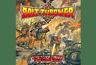 Bolt Thrower - Realm Of Chaos (Wacken Einpacken Exclusive) [Vinyl]