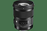 SIGMA 311965  für Sony E-Mount  - 50 mm , f/1.4