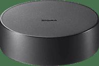 SIGMA 412965  für Sony E-Mount  - 20 mm , f/1.4