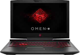 "HP OMEN Gaming Laptop 17-an101no - 17.3"" Bärbar Speldator"