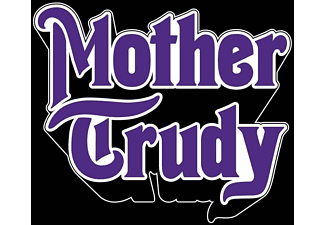 Mother Trudy - Mother Trudy  - (CD)