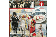 BBC Concert Orchestra, The / BBC Singers, The - The Mountebanks/Suite Symphonique [CD]