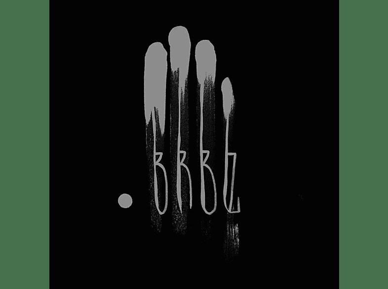 Barabaz - BRBZ (EP) [CD]