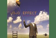 Jojo Effect - Atlantic City Flow [CD]