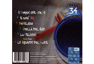 Alessandro Miletta - 34 [CD]
