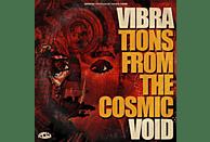 Vibravoid - Vibrations From The Cosmic Void [Vinyl]