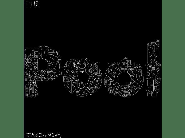 Jazzanova - The Pool [CD]