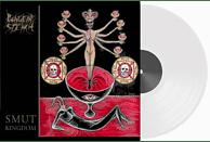 Pungent Stench - Smut Kingdom (Ltd.Clear Vinyl) [Vinyl]