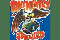 Token Entry - Jaybird (Vinyl) [Vinyl]