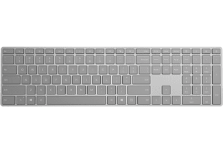 MICROSOFT Surface Keyboard - Grå