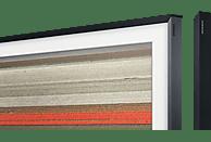 SAMSUNG VG-SCFN65BM  Frame