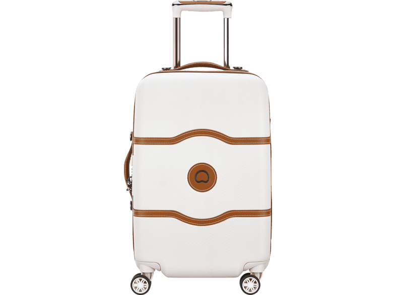DELSEY Chatele Air Trolly