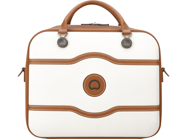 DELSEY Chatelet Air 48-Stunden Notebookhülle