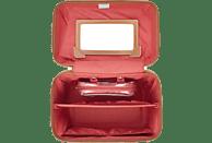 DELSEY Chatelet beauty Case Koffer