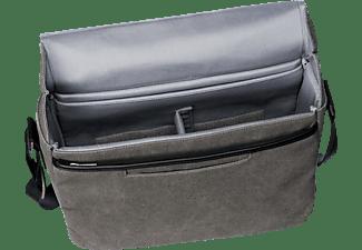 OLYMPUS Messenger Kameratasche, Schwarz