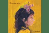 J. Lamotta - Conscious Tree [CD]