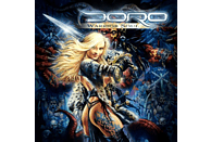 Doro - Warrior Soul (Digipak) [CD]