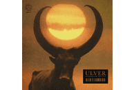 Ulver - Shadows Of The Sun (180 GR/Black) [Vinyl]