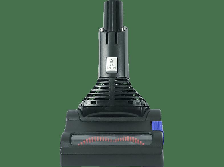 ROWENTA ZR903201