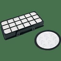 ROWENTA ZR903701, Filter-Set