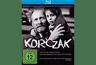 Korczak [Blu-ray]