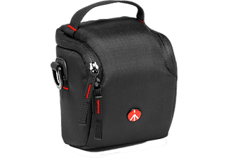 MANFROTTO MB H-XS-E Essential