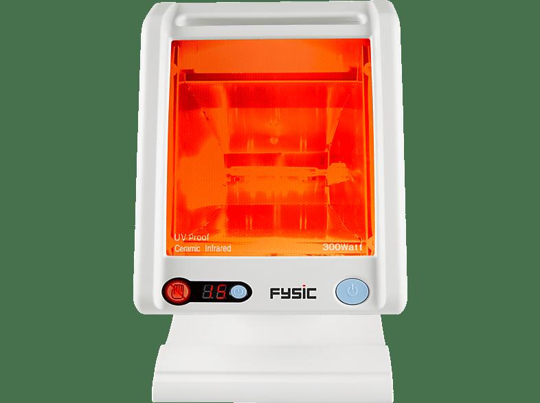 HESDO FW-300 Infrarotlampe