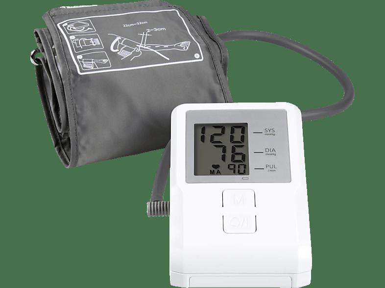 HESDO FB-100 Blutdruckmessgerät