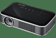 VIVITEK Qumi Q8 Taschenprojektor(Full-HD, 1000 ANSI-Lumen