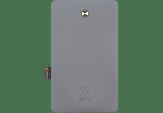 XTORM Infinity Power Bank 26800 mAh Grau
