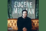 Eugene Mirman - En Garde,Society! [CD]