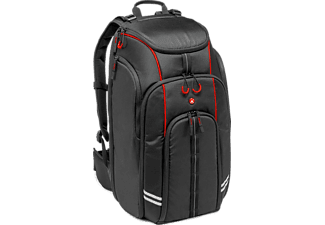 MANFROTTO MN BP D1 Drone Backpack