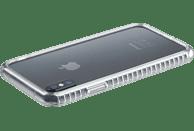 CELLULAR LINE 39362 , Bumper, Apple , iPhone X/XS, Transparent