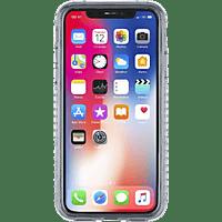 CELLULAR LINE 39362 , Bumper, Apple, iPhone X, iPhone XS, Transparent