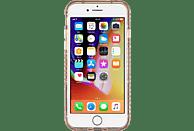 CELLULAR LINE 39566 , Bumper, Apple, iPhone 7, iPhone 8, Rosé