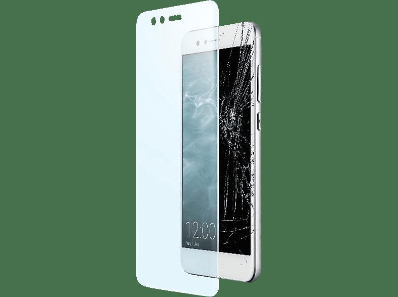 CELLULAR LINE 39559 Displayschutzglas (Huawei  P10 Lite)