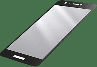 CELLULAR LINE 39560 Displayschutzglas(für Huawei  P Smart)
