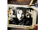 Rat Scabies - P.H.D. [CD]