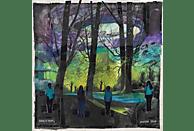 Eric's Trip - PURPLE BLUE [LP + Download]