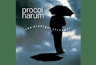 Procol Harum - The Prodigal Stranger [CD]