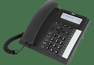 pixelboxx-mss-77503825