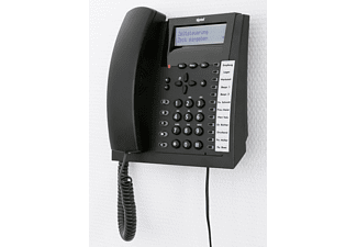TIPTEL 2020 Telefon