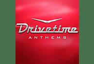 VARIOUS - Drivetime Anthems [CD]